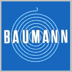 ref-baumann