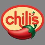 ref-chilis