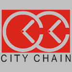 ref-city-chain