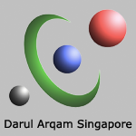 ref-darul-arqam-singapore