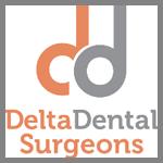 ref-deltadentalsurgeons