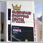 ref-queensway-shopping-centre