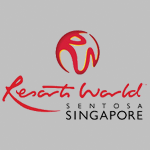 ref-resort-world-sentosa
