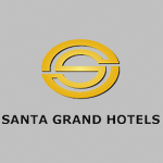 ref-santa-grand