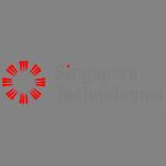 ref-sg-technologies