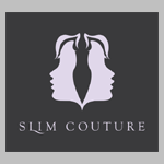 ref-slimcouture