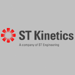 ref-st-kinetics