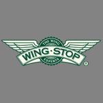 ref-wingstop