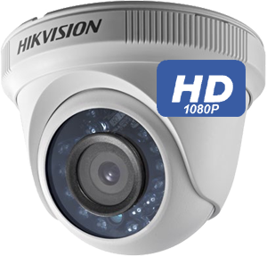 HIK-HD2-Dome