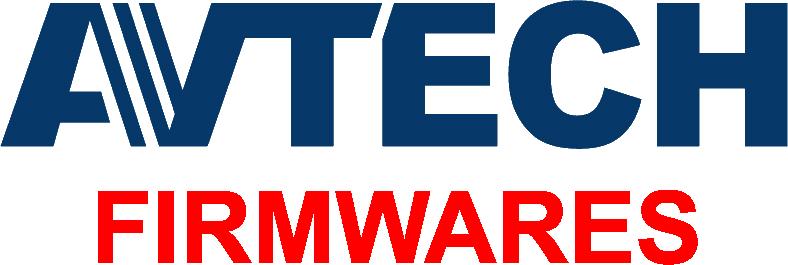 avtech nvr firmware